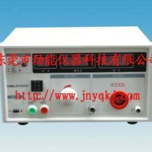 供应JN-150A耐高压测试仪图片
