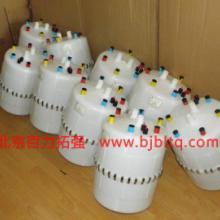 加湿罐桶-空调机房加湿罐 佳力图空调加湿桶加湿罐3264图片