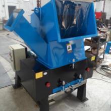 强力型破碎机再生机粉碎机废旧塑料再生机加料再生破碎机