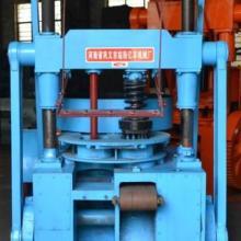 农用蜂窝煤机,蜂窝煤机厂家,亿丰机械