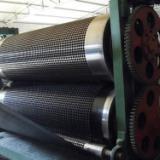 苏州PE排水板生产线设备