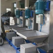 供应工业洗衣机,工业洗衣机脱水机。工业洗衣机甩干设备批发