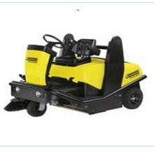 合肥凯驰全自动扫地机/驾驶式扫地机/手推式扫地机