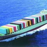 供应广州出口家电到曼萨尼约国际物流MANZANILLOMexico