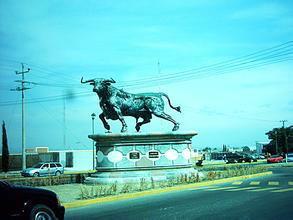 供应出口餐具到韦拉克鲁斯国际托运公司VERACRUZ MEXICO