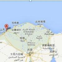 广州出口地砖到埃及的费用和流程