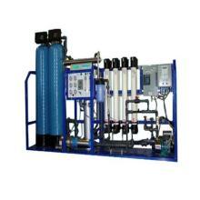 供应朝阳水处理设备经营高纯水设备,原水处理设备,高纯水取制设备