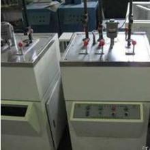 供应热变形维卡软化点测定仪的系统;热变形维卡软化点测定仪说明