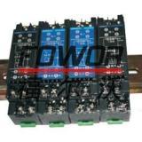 供应RPG-3120S信号分配器应