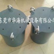 压力桶碳钢压力桶儲胶压力桶图片