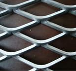 鑫凯筛网大量供应钢板拉伸网