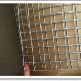 供应江苏热镀锌钢丝网现货供应,江苏热镀锌钢丝网生产厂家