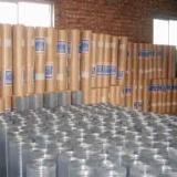 供应钢丝网厂家价格,钢丝网厂家批发,大量生产钢丝网厂家