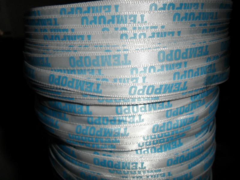 供应棉带洗水唛 洗水标 布标 印唛 广州洗水唛最划算