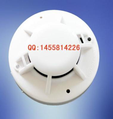 温感报警器图片/温感报警器样板图 (2)