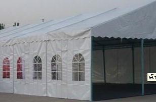 帐篷33图片