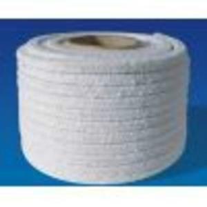 供应山东硅酸铝绳价格-山东硅酸铝绳批发-山东硅酸铝绳批发价格