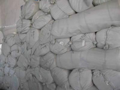 供应香港硅酸铝针刺毯价格,香港硅酸铝针刺毯批发,香港硅酸铝针刺毯
