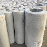 供应香港复合硅酸盐管报价-香港复合硅酸盐管批发