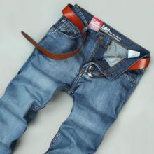 供应牛仔裤