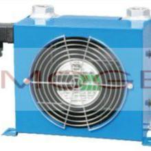 供应风冷却器,JC-YL-AH0607T