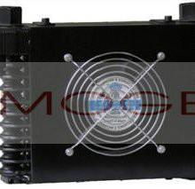 供应风冷却器,JC-YL-A03B