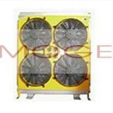 供应风冷却器,AH24113-WD24