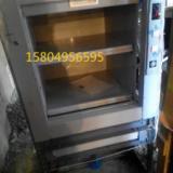 供应2015葫芦岛传菜梯100kg传菜机TWJ餐梯食梯15804956595