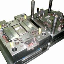供应手机外壳模具仪器仪表模具