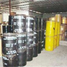 供应用于印染塑料的回收库存剩余不用染料颜料,上海高价回收图片
