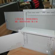 厂家直销优价等电位端子箱TD等电位图片