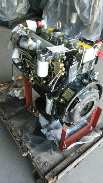 供应湖北玉柴重型发动机价格图片