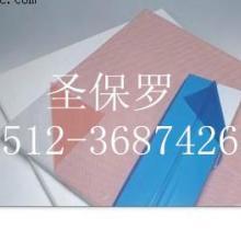 供应陶瓷洁具保护膜陶瓷保护膜