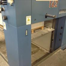 供应二手胶印印刷设备
