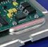 东莞供应导热矽胶片 优惠活动