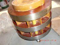专业定做各种高压电机滑环钢环图片/专业定做各种高压电机滑环钢环样板图 (1)