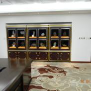 北京定做仿古家具图片