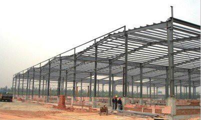 钢结构棚效果图供应深圳钢结构膜结构工程停车棚设计钢结构大门效果