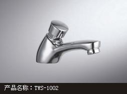 厂家直销直供延时水嘴延时面盆水嘴延时面盆水龙头