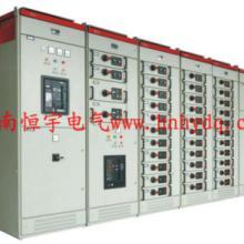 河南恒宇电气丨供应成套GCS低压抽出式开关柜丨GCS柜体丨GCS开关批发