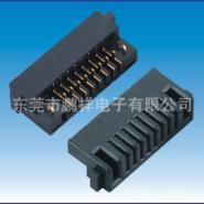 供应广东厂家笔记本电池连接器/电池座/端子/012系列