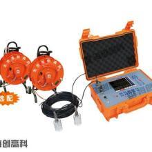 供应HC-U72非金属超声检测仪