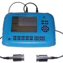 供应C61非金属超声检测仪