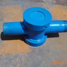 供应GD87水流指示器、【孟村】永通水流指示器价格批发