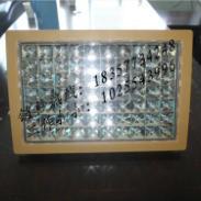 led防爆泛光灯100w图片