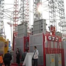 供应上海南洋京龙施工电梯电缆宝达塔吊电缆虎霸人货梯电缆图片