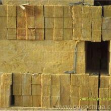 供应福州岩棉条厂家,防火岩棉条厂家,厂家直销-保温、隔热材料-...批发