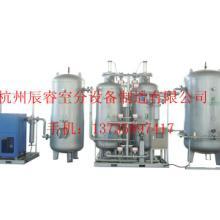 供应冶炼炉子氧气助燃设备