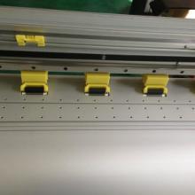 供应咸宁市写真机1.6米适用于壁画山水画宣纸高光相纸软膜墙纸灯片
