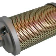 供应DN65消音器滤芯